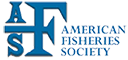 Member of American Fisheries Society